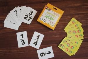 Самая популярная он лайн игра с призами